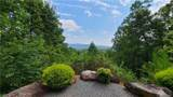 358 Coal Pit Mountain Drive - Photo 25