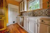 130 French Broad Avenue - Photo 17