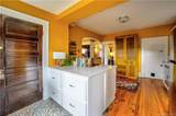130 French Broad Avenue - Photo 18