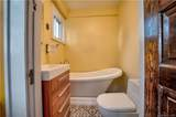130 French Broad Avenue - Photo 19