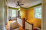 130 French Broad Avenue - Photo 20