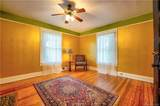 130 French Broad Avenue - Photo 21