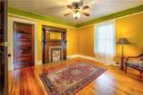 130 French Broad Avenue - Photo 22