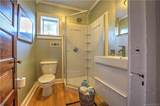 130 French Broad Avenue - Photo 25