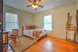 130 French Broad Avenue - Photo 26