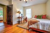130 French Broad Avenue - Photo 27
