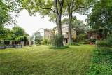 130 French Broad Avenue - Photo 44