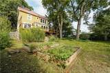 130 French Broad Avenue - Photo 45