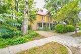 130 French Broad Avenue - Photo 48