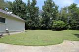 3020 Stablegate Drive - Photo 37