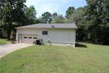 3020 Stablegate Drive - Photo 38