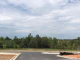 0000 Morrison Plantation Parkway - Photo 1