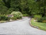 19 Rockbrook Overlook - Photo 3