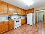 11840 Sugar Hill Road - Photo 14