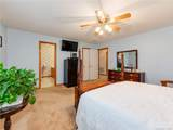 11840 Sugar Hill Road - Photo 16
