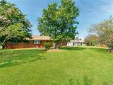 11840 Sugar Hill Road - Photo 22