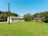 11840 Sugar Hill Road - Photo 23