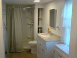 385 14th Avenue - Photo 12