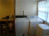 385 14th Avenue - Photo 9