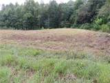 Lot # 35 Ridgeview Drive - Photo 3