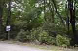 Lot 45 Ridgecrest Drive - Photo 6