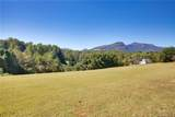 0 Buffalo Creek Road - Photo 1