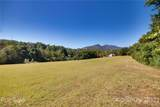 0 Buffalo Creek Road - Photo 12
