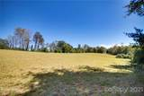 0 Buffalo Creek Road - Photo 17