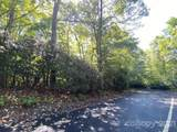 TBD Yanequa Way - Photo 3