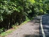 TBD Yanequa Way - Photo 6