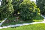 628 Appeldoorn Circle - Photo 24
