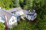 2841 Old Kanuga Road - Photo 47