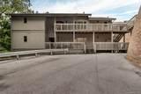 151 Tinequa Drive - Photo 3