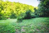 2560 Lower Flat Creek Road - Photo 3