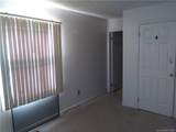 4498 Cobb Avenue - Photo 13