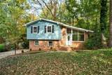 3033 Northampton Drive - Photo 1