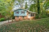 3033 Northampton Drive - Photo 2