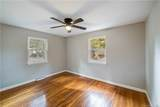 3033 Northampton Drive - Photo 21