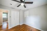 3033 Northampton Drive - Photo 24