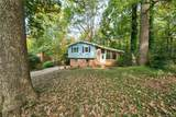 3033 Northampton Drive - Photo 33