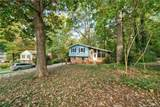 3033 Northampton Drive - Photo 34