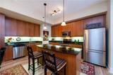 4625 Piedmont Row Drive - Photo 1
