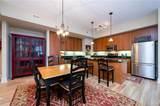 4625 Piedmont Row Drive - Photo 4