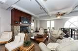 4625 Piedmont Row Drive - Photo 43