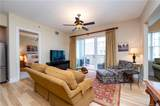 4625 Piedmont Row Drive - Photo 9