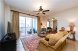 4625 Piedmont Row Drive - Photo 10