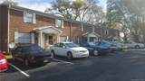 326 Columbia Street - Photo 1