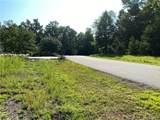 TBD Larkhaven Drive - Photo 3