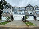 15120 Holly Run Lane - Photo 1