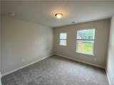 15120 Holly Run Lane - Photo 21